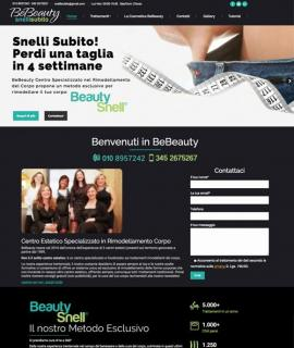 Snelli-subito-Be-Beauty